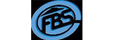 logo-franklin