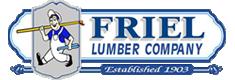 logo-friell-lumber