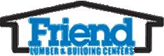 logo-friendlumber