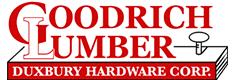 logo-goodrich