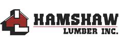 logo-hamshaw