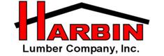 Logo Harbin