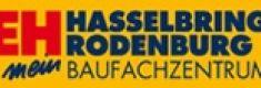 logo-hasselbring