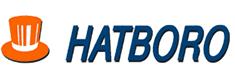 logo-hatboro