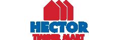 logo-hector-timber-mart