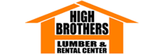 Logo High Brothers
