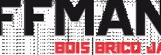 logo-hoffmanns