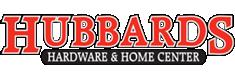logo-hubbards