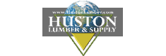 logo-hustonlumber