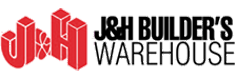 Logo J H Builders