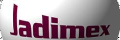 logo-jadimex