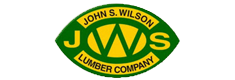 logo-johnswilson