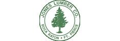 logo-jones-lumber