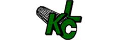 Logo Kaslander