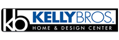 logo-kelly-bros