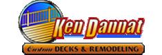 logo-ken-dannat