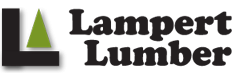 logo-lampert