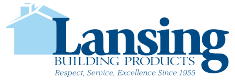 logo-lansing