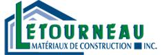 Logo Letourneau