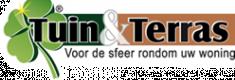 logo-linders