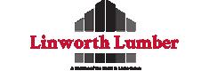 Logo Linworth