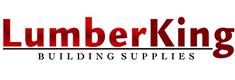 logo-lumberking