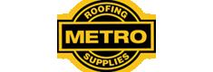 logo-metroroofing