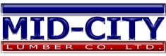 Logo Mid City
