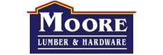 logo-moore-lumber