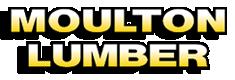 logo-moulton