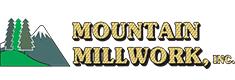logo-mountain