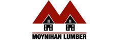 logo-moynihan