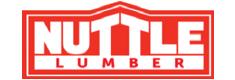 logo-nuttle