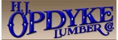 logo-opdyke
