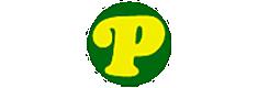 logo-perkins-lumber