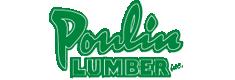 logo-poulin-lumber