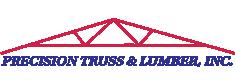 logo-precission-trust