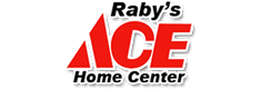 logo-rabys