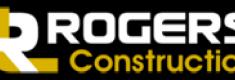 logo-rl-rogers