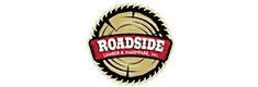 logo-roadside
