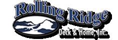logo-rolling-ridge