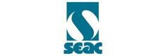 logo-seac