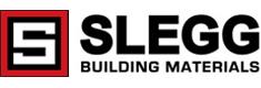 Logo Slegg