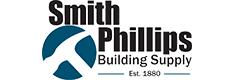 logo-smithphillips