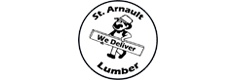 Logo St Arnault