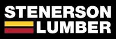 logo-stenerson