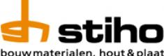 logo-stiho