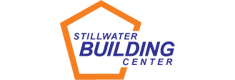 Logo Stillwater