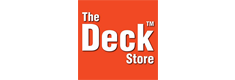 Logo The Deck Store Ontario
