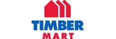 logo-timber-mart